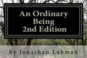An Ordinary Being