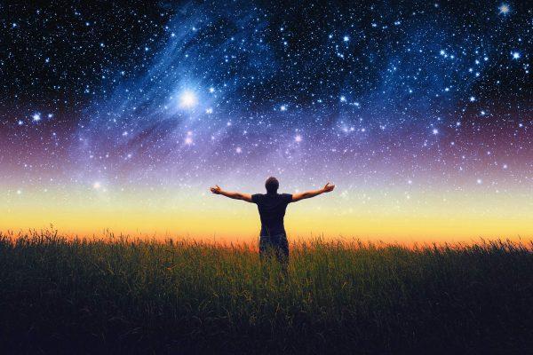 Individual Spiritual Mentoring